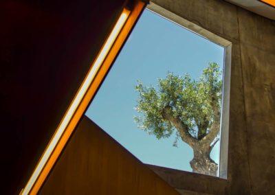 CaixaForum olivier embetoné